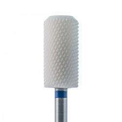STUDIOMAX Keramikfräser Zylinder mit Fase mittel