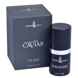 Extrait de caviar eye care