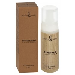 STRIPPED Active Herbal Foam