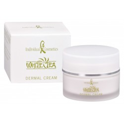 WHITE TEA Dermal Cream