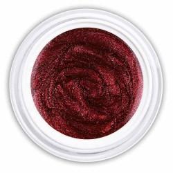 STUDIOMAX Glossy Farbgel raspberry punch
