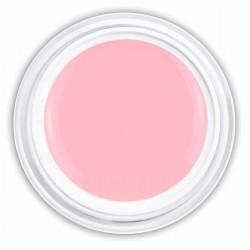 STUDIOMAX Glossy Farbgel pastell rosa