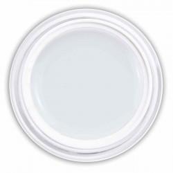 STUDIOMAX Glossy Farbgel glossy white
