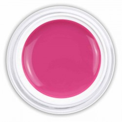 STUDIOMAX Glossy Farbgel pastell pink