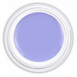 STUDIOMAX Glossy Farbgel pastell flieder