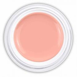 STUDIOMAX Glossy Farbgel pastell lachs