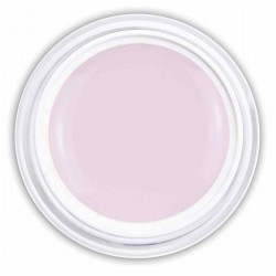 STUDIOMAX Glossy Farbgel pearly rose