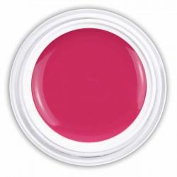 STUDIOMAX Glossy Farbgel pink parfait