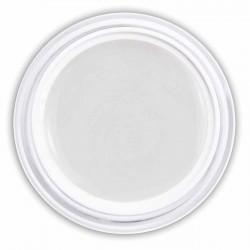 STUDIOMAX Glossy Farbgel pearly white star