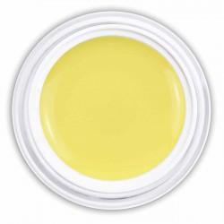 STUDIOMAX Glossy Farbgel lemon drops