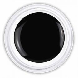 STUDIOMAX Glossy Farbgel black