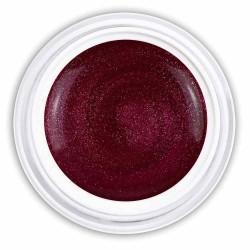STUDIOMAX Glossy Farbgel raspberry sorbet