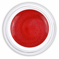 STUDIOMAX Glossy Farbgel flamingo skin