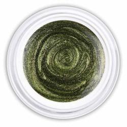 STUDIOMAX Glossy Farbgel peppermint tea