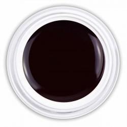 STUDIOMAX Glossy Farbgel dark aubergine