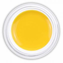 STUDIOMAX Glossy Farbgel dark yellow