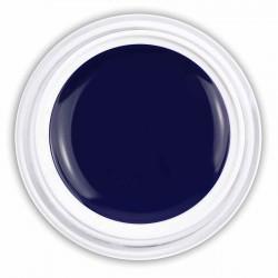 STUDIOMAX Glossy Farbgel navy blue