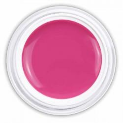 STUDIOMAX Glossy Farbgel poppy pink
