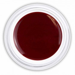 STUDIOMAX Glossy Farbgel old red