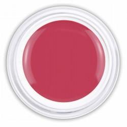 STUDIOMAX Glossy Farbgelold pink