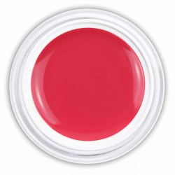 STUDIOMAX Glossy Farbgel candy pink