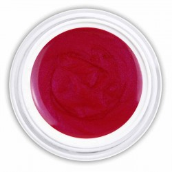 STUDIOMAX Glossy Farbgel tender pink