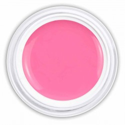 STUDIOMAX Glossy Farbgel light pink