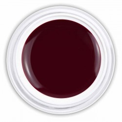 STUDIOMAX Glossy Farbgel burgundy