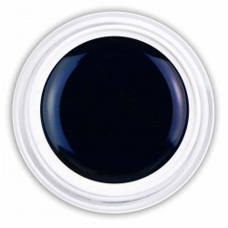 STUDIOMAX Glossy Farbgel night blue