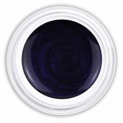 STUDIOMAX Glossy Farbgel indigo galaxy