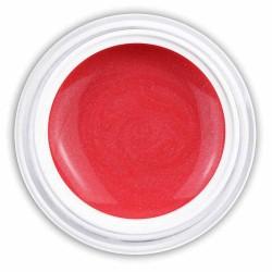 STUDIOMAX Glossy Farbgel peach daiquiri