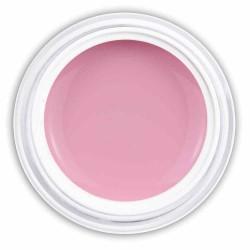 STUDIOMAX Glossy Farbgel rosequarz