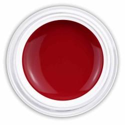 STUDIOMAX Glossy Farbgel cranberry splash