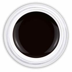 STUDIOMAX Glossy Farbgel coffee beans