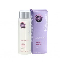 cellular lift micellar cleanser 3 in 1, 200 ml