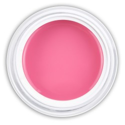 STUDIOMAX Farbgel Glossy Spring Blushing