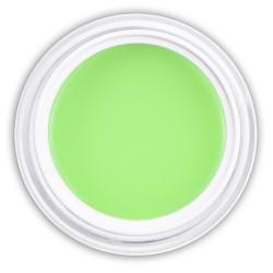 STUDIOMAX Farbgel Glossy Spring Juniper