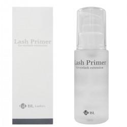 Wimpern Primer Blink Lashes Haftvermittler für Wimpernverängerung 50ml
