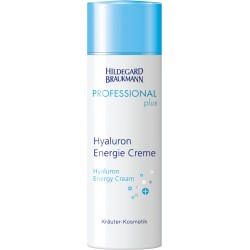Hyaluron Energie Creme