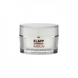 IMMUN Anti-Stress Cream Pack