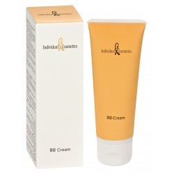 BB-Cream light
