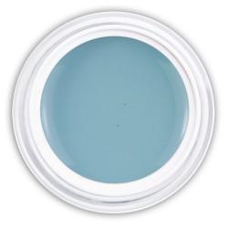 STUDIOMAX Glossy Farbgel Palladian Blue
