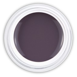 STUDIOMAX Glossy Farbgel Grey Mauve