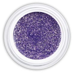 STUDIOMAX Chrom Glam Glossy Gel Dream Amethyst