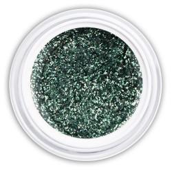 STUDIOMAX Chrom Glam Glossy Gel Turmalin Drops