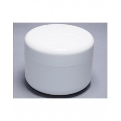 Precious Fiberglasgel Milky White 250ml
