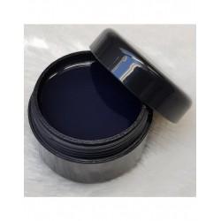 Deluxe Finishgel Wet Glaze 5ml