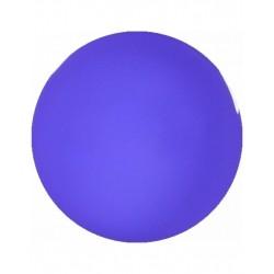 High Quality Glanzgel blue 50ml
