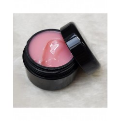 Fame & Glamour New Style Gel rosa 15ml