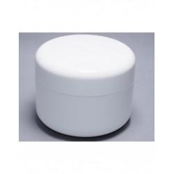 Deluxe Fiber Gel Q7 250ml